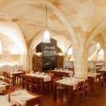 Bodas y celebraciones en Menorca, Es Molí des Comte Asador