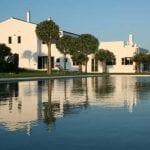 Bodas y celebraciones en Menorca, Finca Atalis