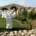 Bodas y celebraciones en Menorca, Son Salomó