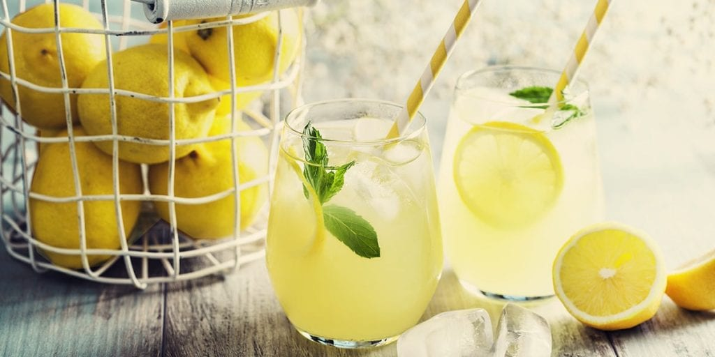 bebida de Menorca