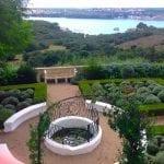 Bodas y celebraciones en Menorca, Sant Antoni