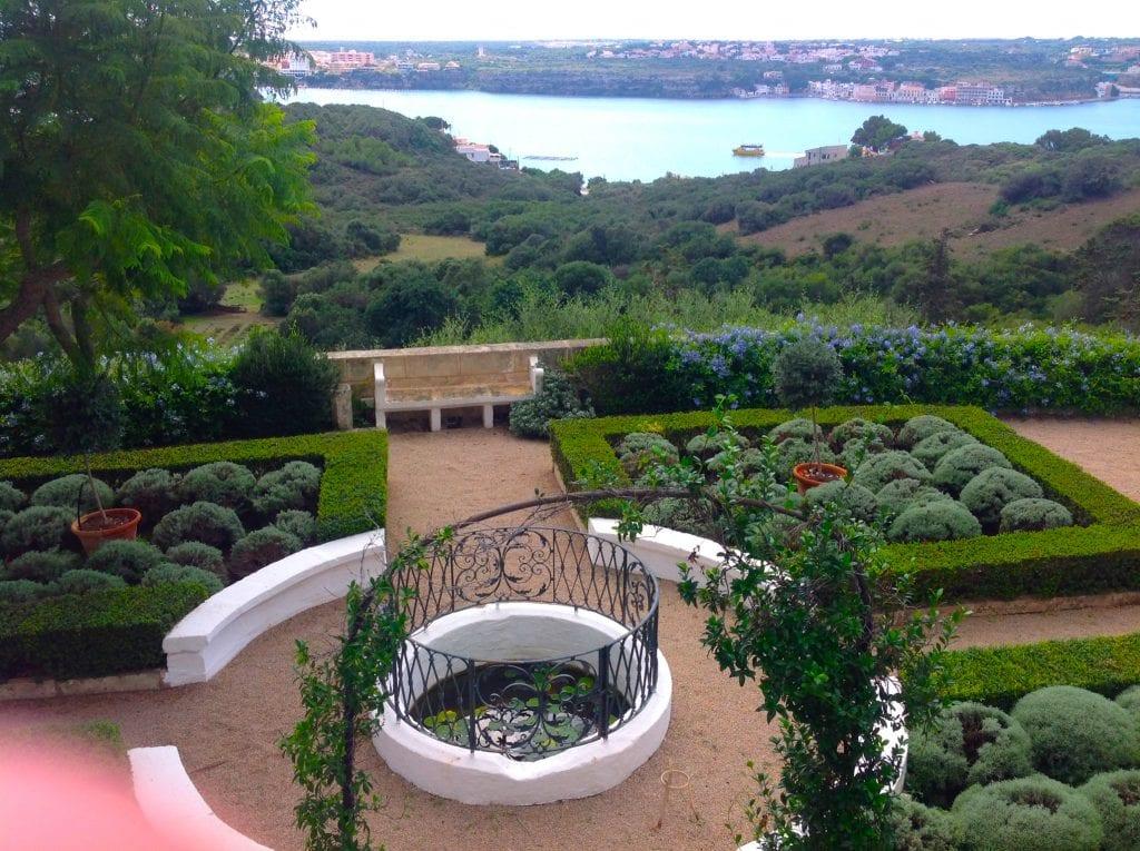 Bodas Menorca