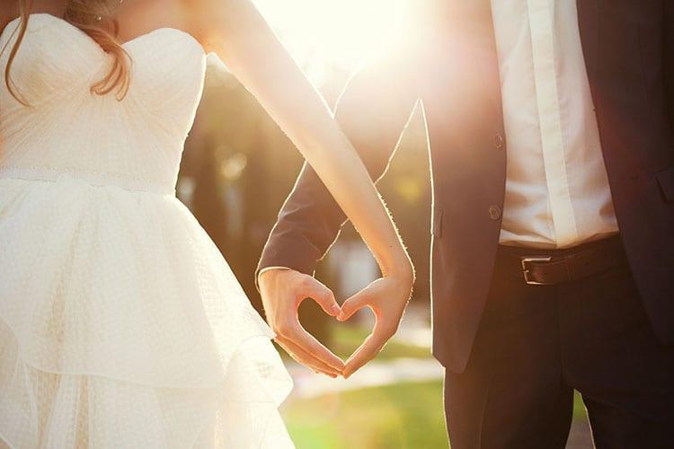 Casarse Menorca