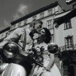 Elige la mejor fecha para casarte en Mernorca