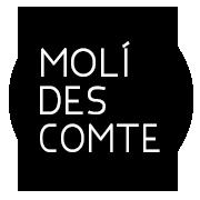 Molí Des Comte Asador Menorca
