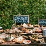 La importancia de elegir un buen catering en Menorca