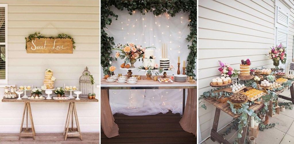 1-mesa-dulce-boda