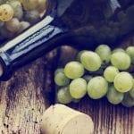 Los mejores vinos locales para un catering en Menorca