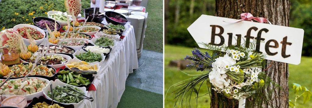 buffet-boda-menorca