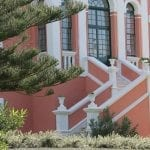 Celebra tu boda vintage en Menorca en la finca rústica Son Triay