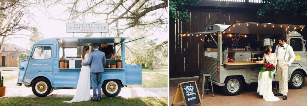 food-trucks-boda-en-menorca
