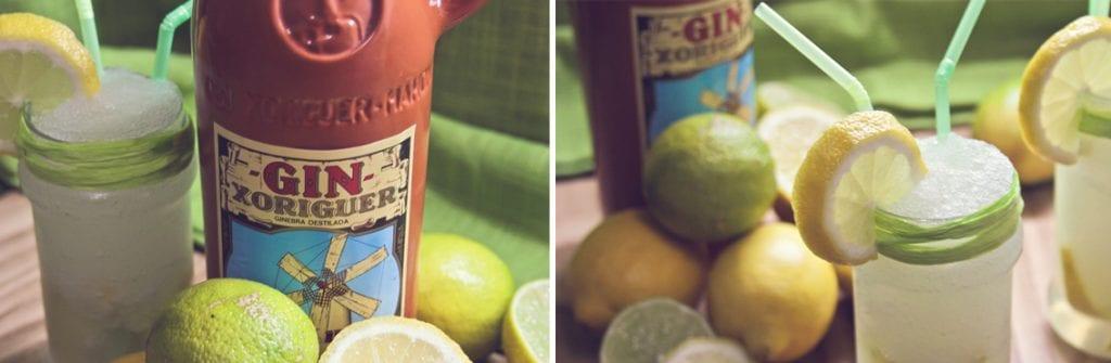 gin-xoriguer
