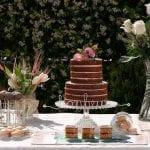 La magia de Menorca en la mesa de postres de tu boda