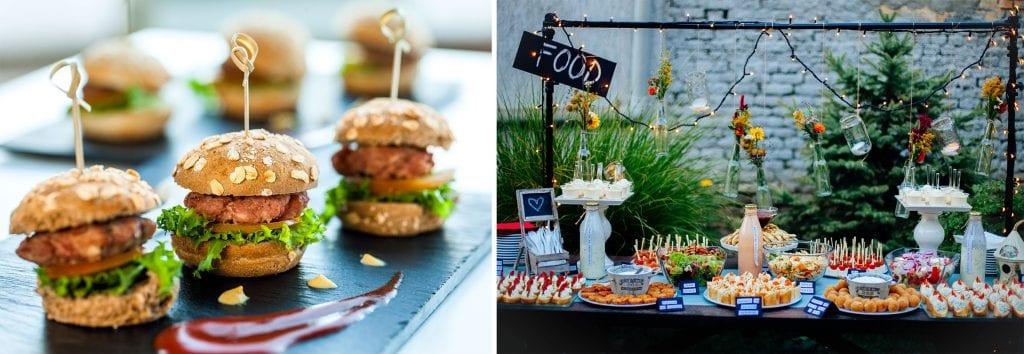 mini-food-wedding-menorca