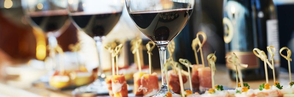 vinos-catering-menorca