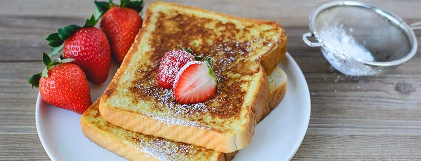 2-desayuno-frances