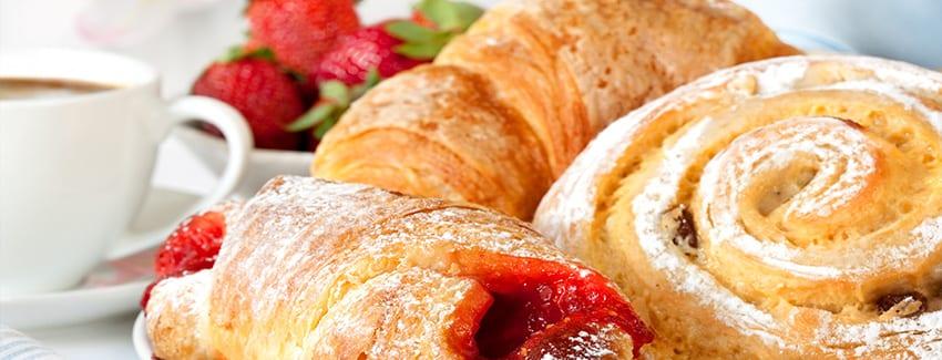 3-desayuno-italiano