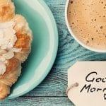 Desayunos internacionales para un catering en Menorca;  una forma diferente de empezar el día