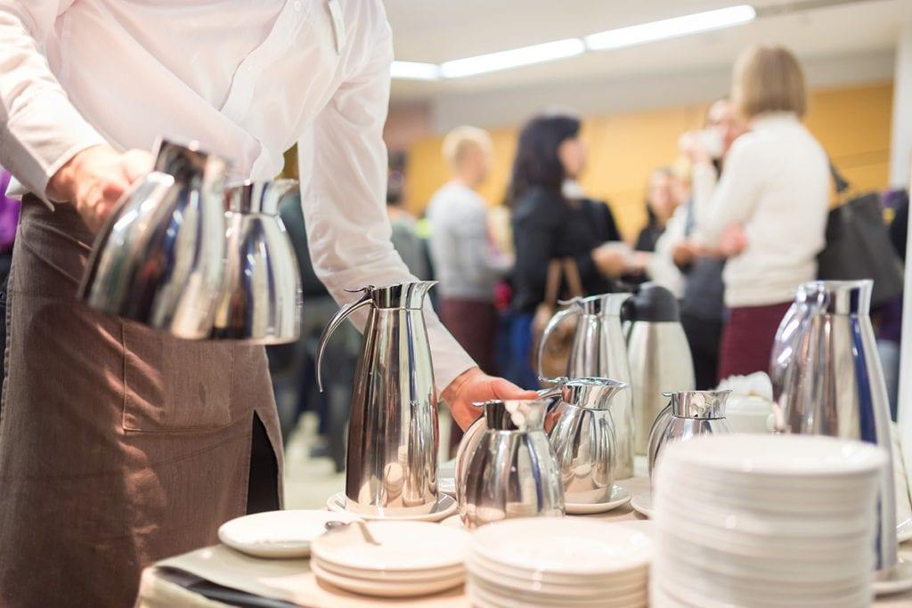 coffee break-evento-empresarial-menorca