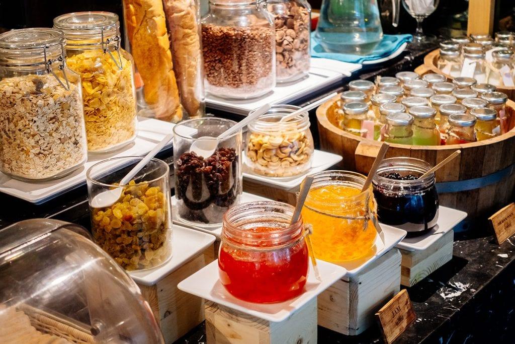 desayuno buffet-catering-empresarial-menorca