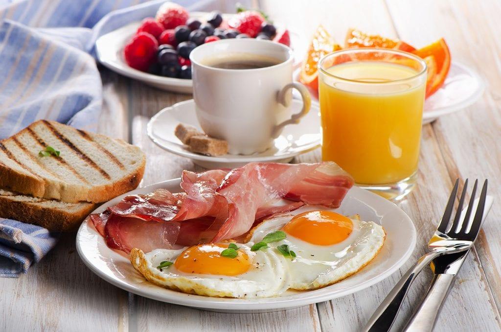 desayuno inglés-evento-empresarial-menorca