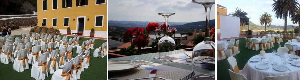 entornos-privilegiados-catering-menorca