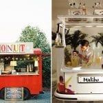 Un catering en Menorca por temáticas culinarias, un viaje con los sentidos