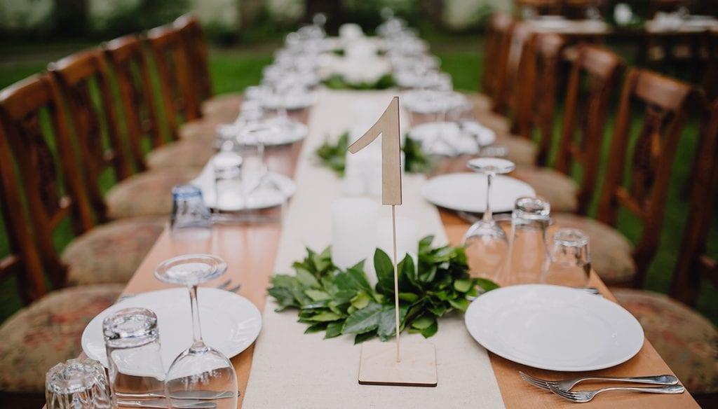 mesas-bodas-menorca