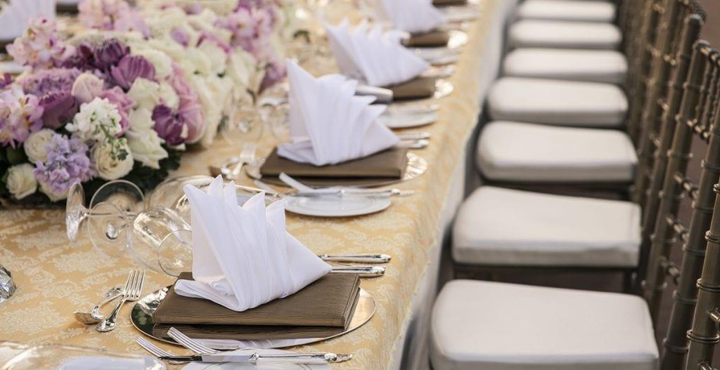 tendencias-boda-2016
