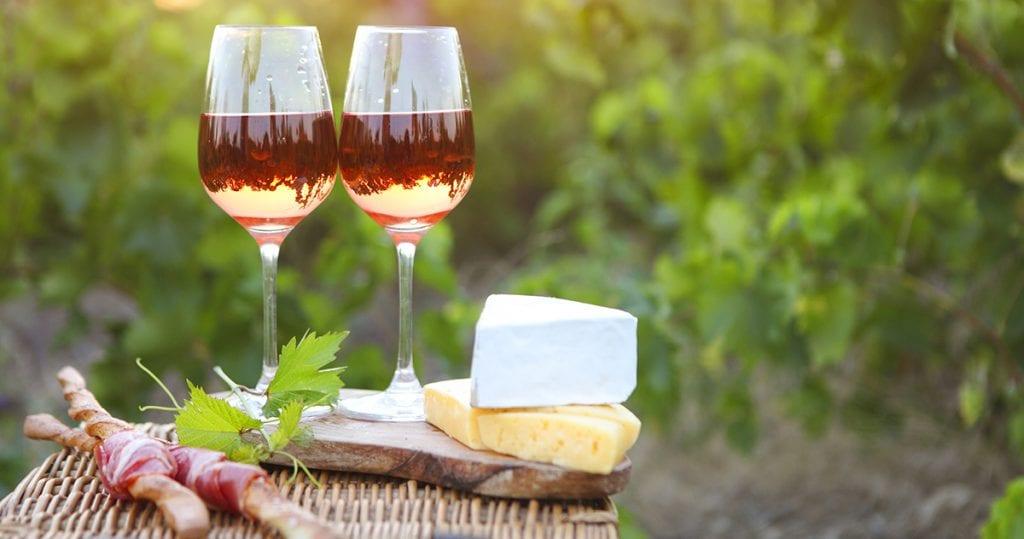 vino-rosado-menorca
