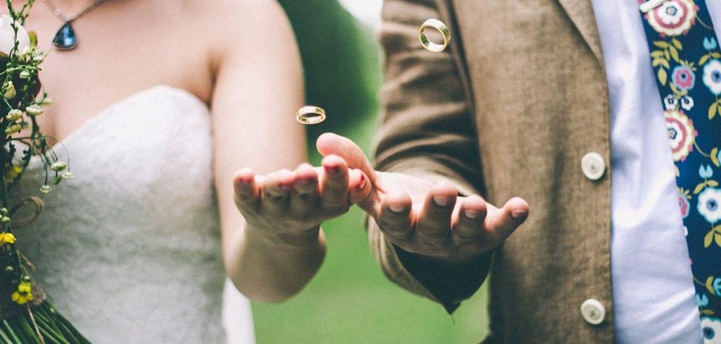 celebra-tu-boda-en-menorca