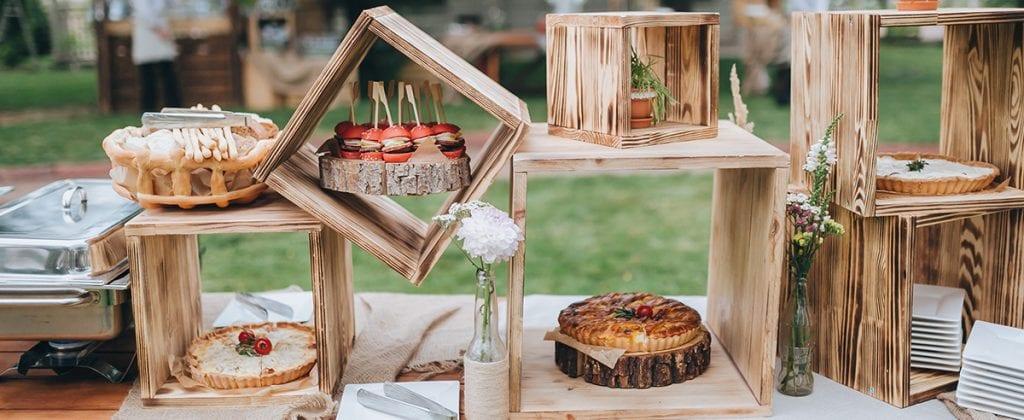 catering-en-menorca-boda-rustica