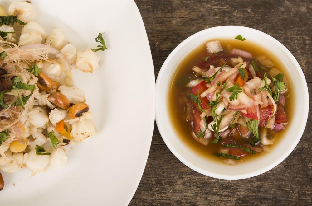 comida-exotica-catering-menorca