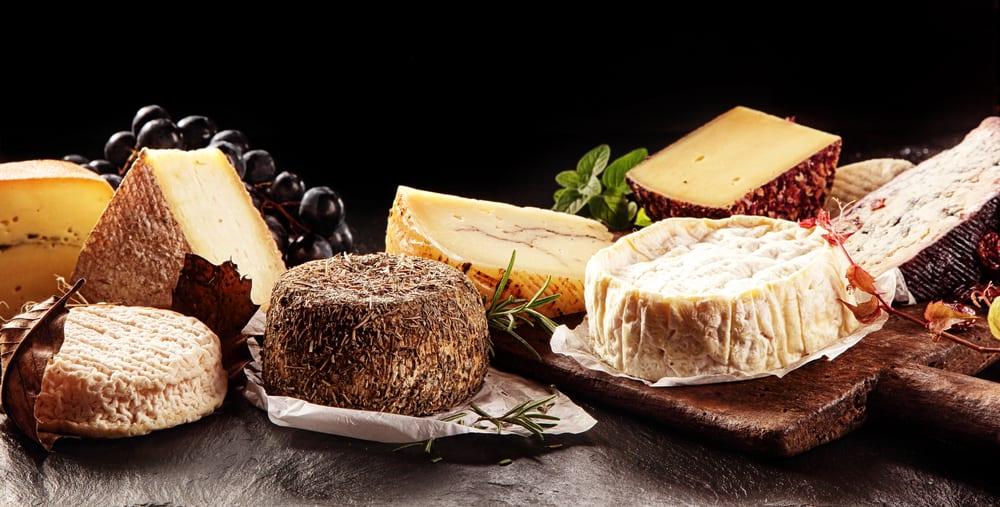 degustacion-quesos-menorca