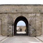 Celebrar tu boda en La Mola de Menorca: es posible, y es inolvidable