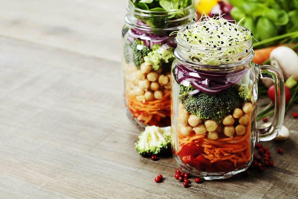 jar-salads-catering-empresarial