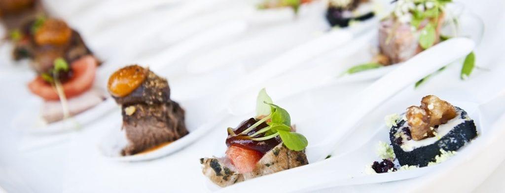 bocados-mini-catering-menorca