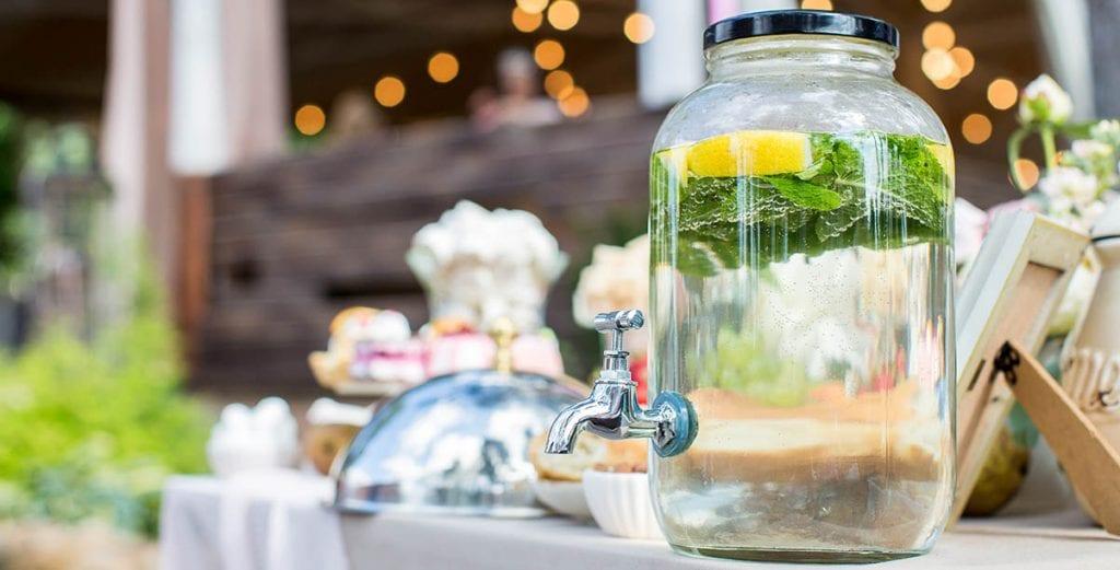 limonadas-boda-menorca