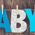 Organiza un catering de lujo para tu baby shower