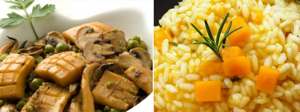 productos-de-otono-catering-menorca