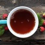 ¿Una taza de té? 6 propuestas para un catering original en Menorca