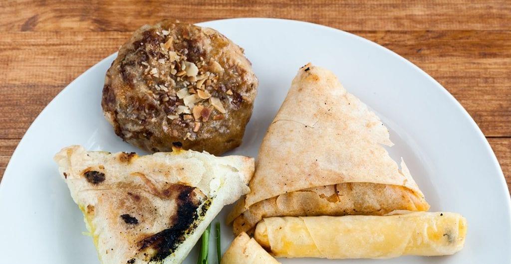 desayuno-marroqui-servicio-catering-en-menorca