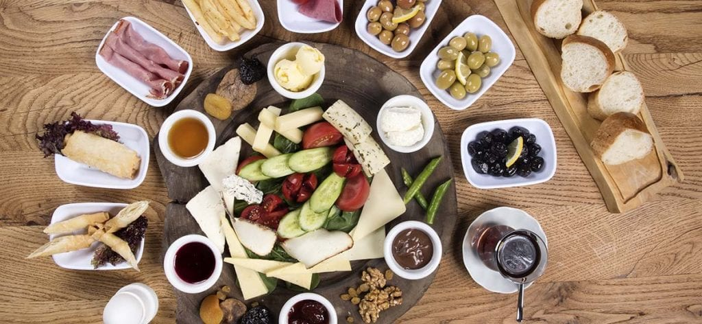 desayuno-turco-catering-menorca