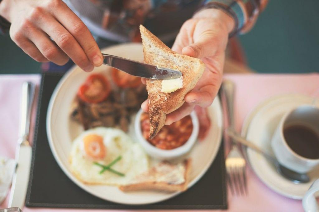 desayunos-mediterraneos-menorca