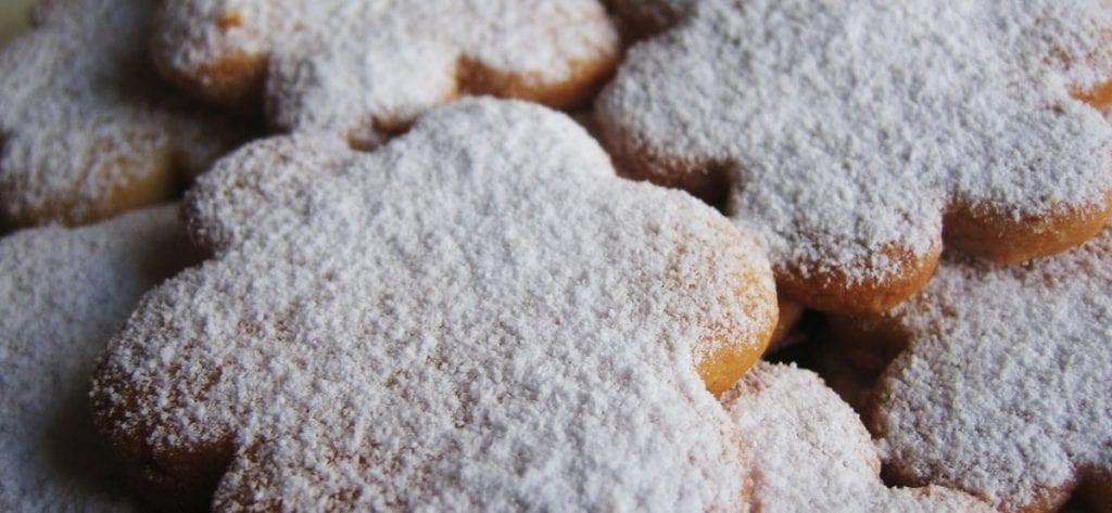 pastissets-postres-tipicos-menorca