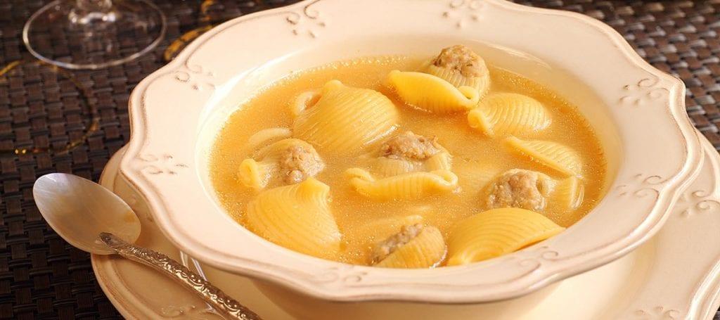 sopa-galets-catering-de-navidad-menorca