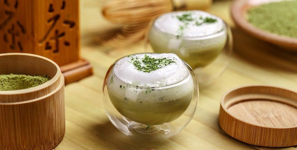 té-match-japonés-tendencias
