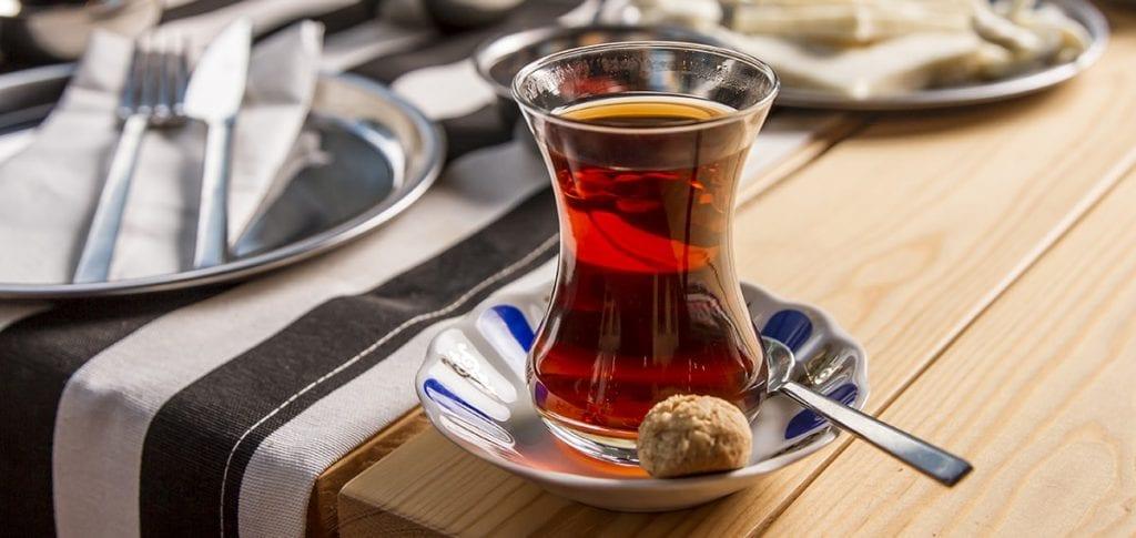 té-turco-menorca