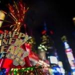 Nochevieja por el mundo: ¿te atreves a celebrar el fin de año de una forma diferente?