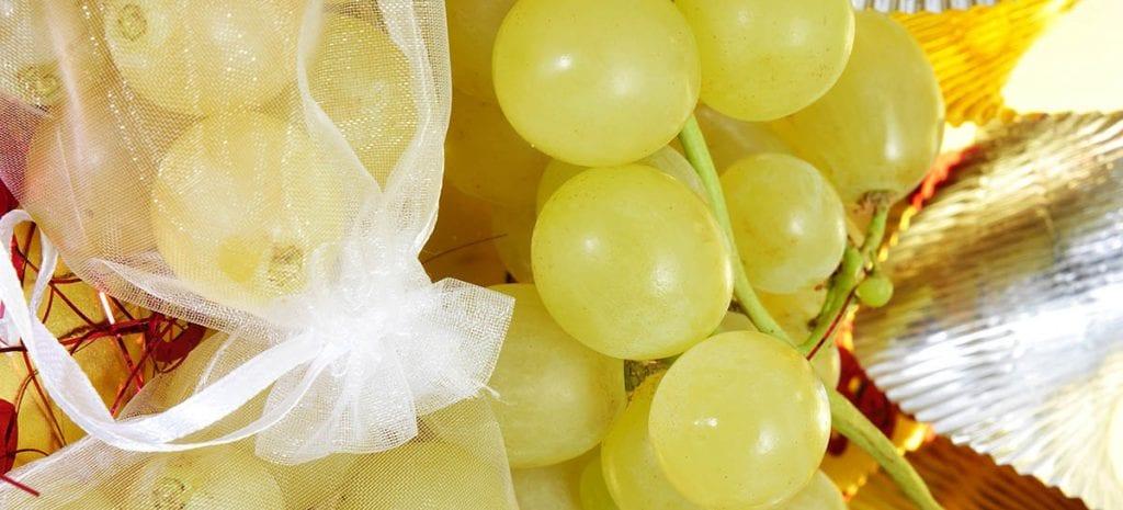origen-comer-uvas-nochevieja